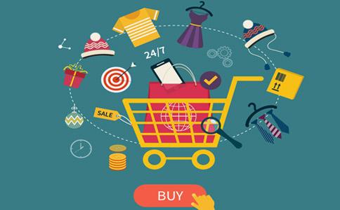 新零售商业模式是什么 要怎么做