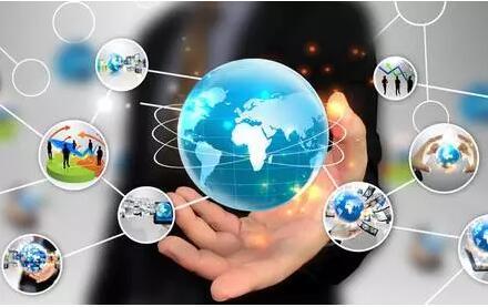 网店代运营将成为企业发展电子商务