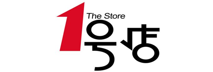 logo logo 标志 设计 矢量 矢量图 素材 图标 680_230