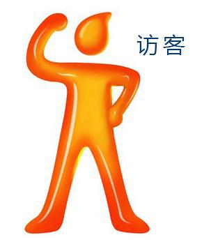 logo logo 标志 设计 矢量 矢量图 素材 图标 303_347