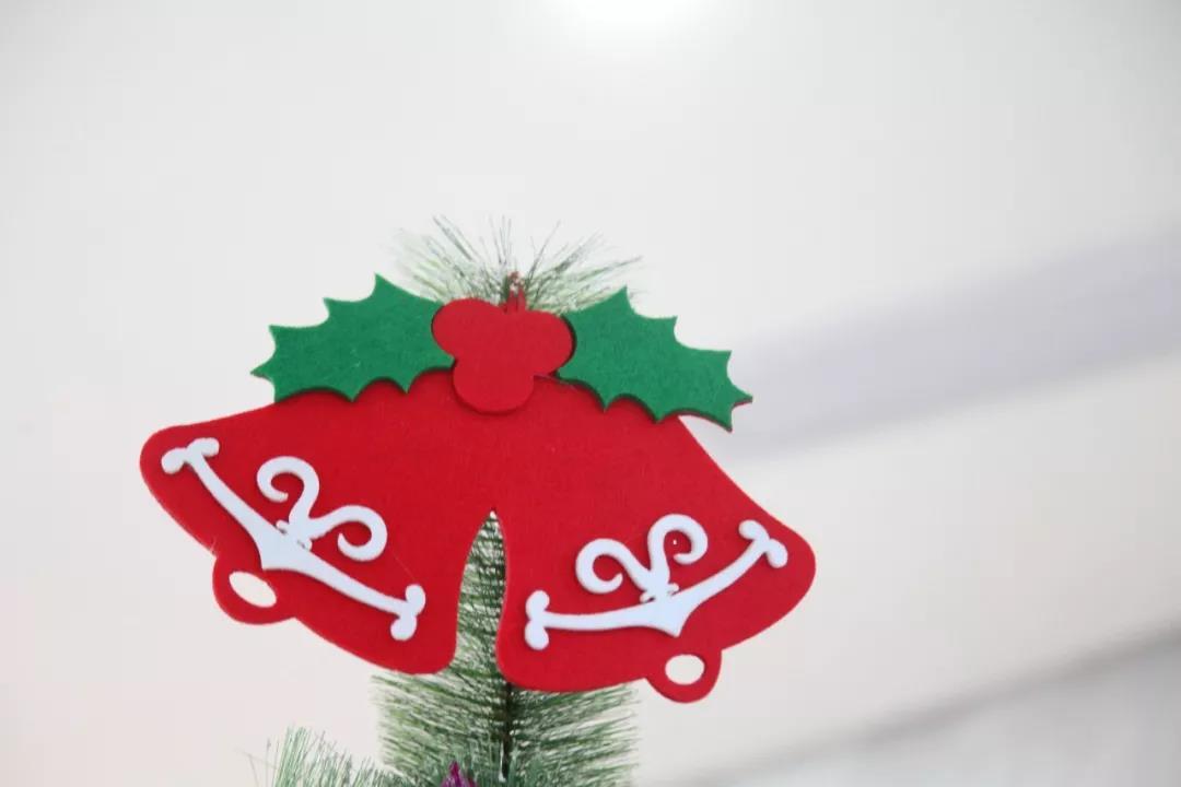 简图电商:欢乐圣诞节